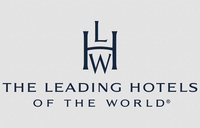 ザ・リーディングホテルズ・オブ・ザ・ワールド LHW