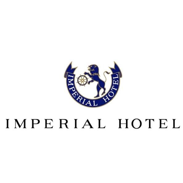 帝国ホテル、インペリアルクラブ、会員