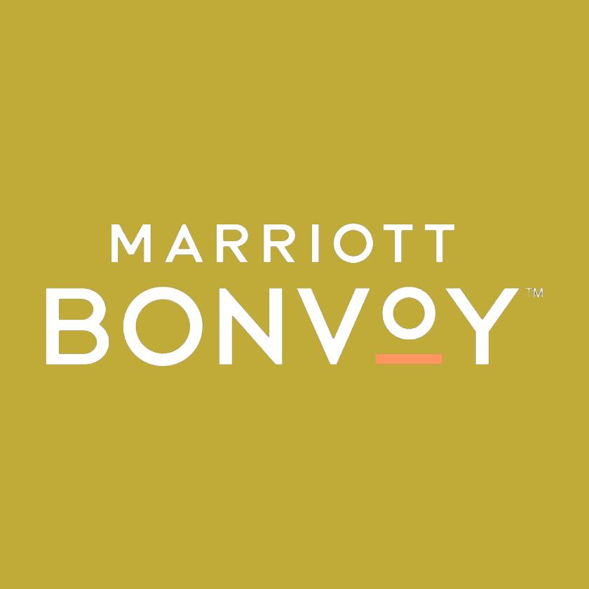 mariott、マリオット、ゴールド