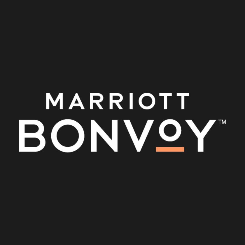 mariott、マリオット、会員