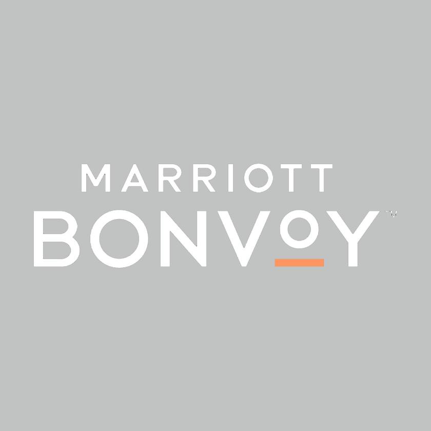 mariott、マリオット、チタン