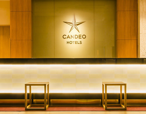 CLUB CANDEO、カンデオホテル、会員