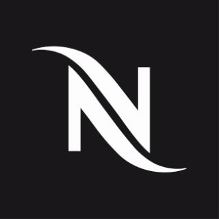 nespresso、ネスプレッソ、ロゴ