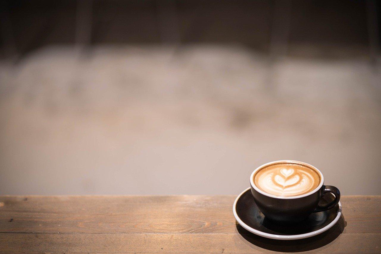 coffee、コーヒー