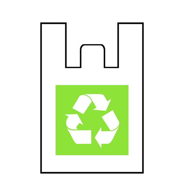 リサイクル、recycle