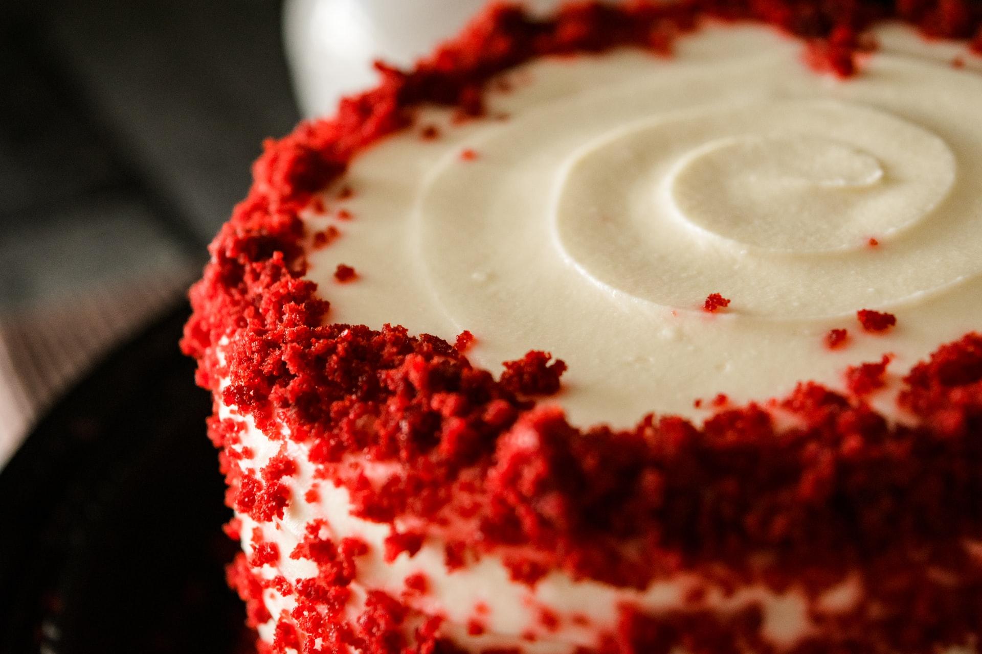 cake、ケーキ