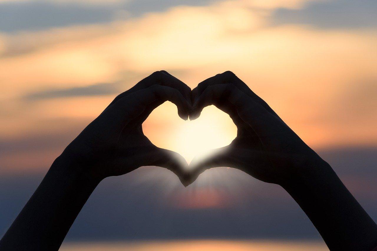 heart、ハート