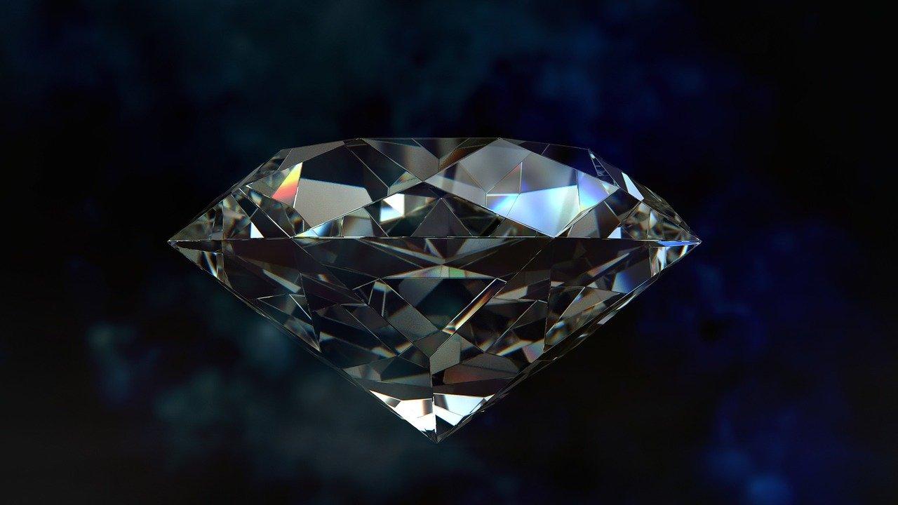 ダイヤモンド、上級会員