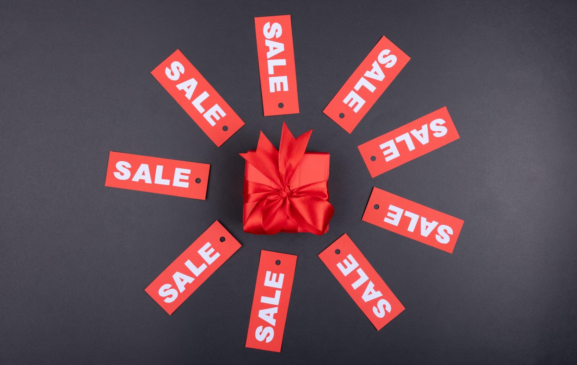 セール、ディスカウント、sale、discount