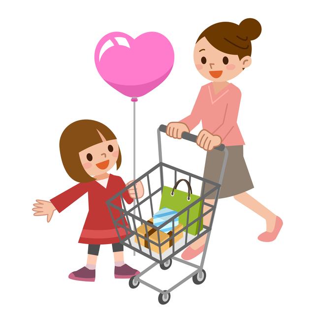 買い物、お気に入り、ショッピング